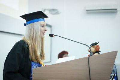 beasiswa luar negeri jerman