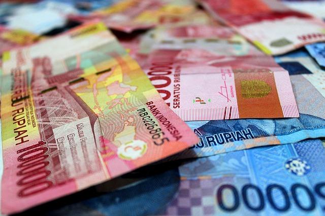 biaya kuliah di jerman dalam rupiah