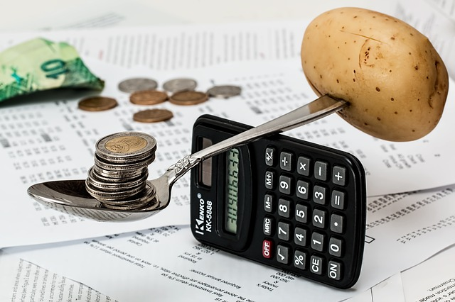 biaya hidup di perancis dalam rupiah
