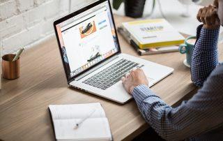 Bagi kamu yang ingin kerja di Jerman gratis tetapi belum tahu caranya kerja di Jerman gratis, kamu bisa menyimak informasinya di artikel ini.