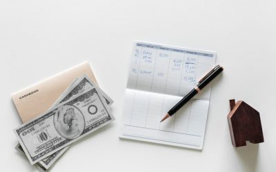 cara transfer uang ke luar negeri