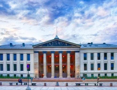 6 Universitas di Norwegia Terbaik untuk Melanjutkan Studi